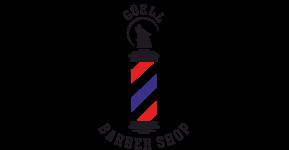 Güell Baber Shop